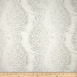 Premier Prints Manchester French Grey Fabric