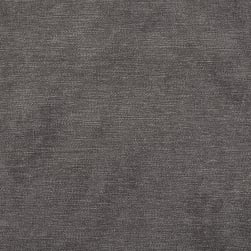 Robert Allen Soft Knit Greystone Fabric