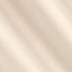 Kaufman Outback Canvas Natural Fabric
