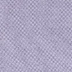 Kaufman Oxford Yarn Dyed Solid Lilac Fabric