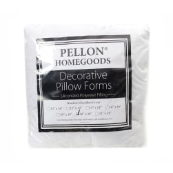 Pellon Home Goods Pillow Insert 20