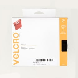 Velcro Sew On Tape Roll 2