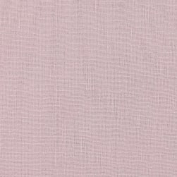 Kona Cotton Pink Fabric