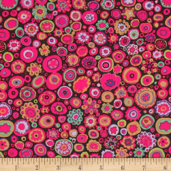 Kaffe Fasset Collective Paperweight Gypsy Fabric
