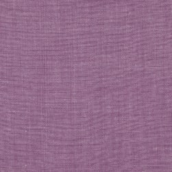 Kaffe Fassett Collective Shot Cotton Lilac
