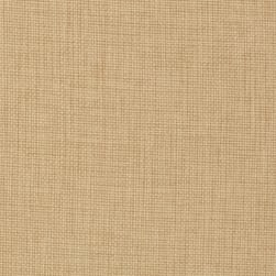 Eroica Cosmo Linen Wheat Fabric