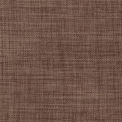 Eroica Cosmo Linen Taupe Fabric