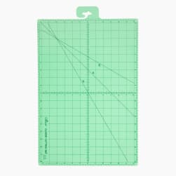 "Clover Self Healing Cutting Mat 12"" x 18"""