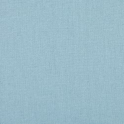 9.3 oz. Canvas Duck Light Blue Fabric