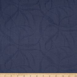 Valori Wells Blueprint Basics Dimple Mod Swirl Indigo