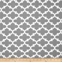 Premier Prints Fulton Cool Grey