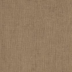 Bartow Tobacco Cloth Khaki