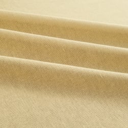 Bartow Tobacco Cloth Tea-Dyed Fabric