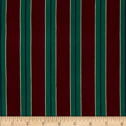 Flannel Backed Faux Leather Deluxe Dark Green Discount