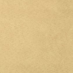 Microsuede Buckwheat Fabric
