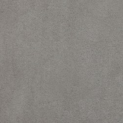 Microsuede Dove Fabric
