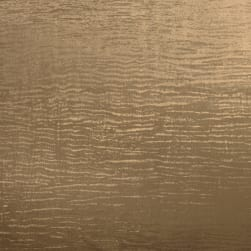 Faux Leather Sharkskin Vibe Latte Fabric