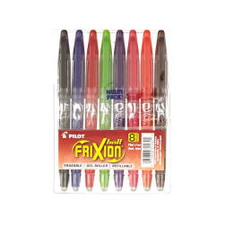 Frixion Erasable Pen For Quilting - Quilts Ideas : frixion erasable pen for quilting - Adamdwight.com