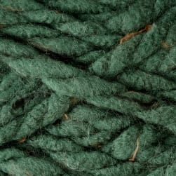 Premier Mega Tweed Super Bulky Yarn 07 Mint