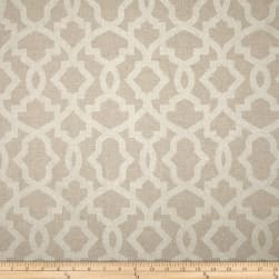 Premier Prints Sheffield Blend Linen Cloud Fabric