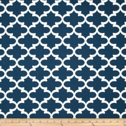 Premier Prints Indoor/Outdoor Fulton Oxford Fabric