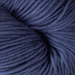 Berroco Modern Cotton Yarn Napatree
