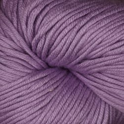 Berroco Modern Cotton Yarn Brickley
