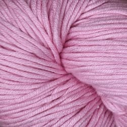 Berroco Modern Cotton Yarn Spinnaker