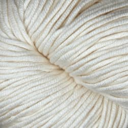 Berroco Modern Cotton Yarn Sandy Point