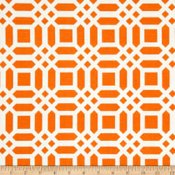 Waverly Orissa Sterling Discount Designer Fabric
