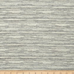 Tempo Double Color Chenille Chic Ash Fabric