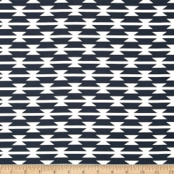 Art Gallery Arizona Tomahawk Stripe Fabric