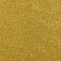 Glisten Metallic Gold Metallic Solid Fabric