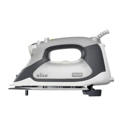 Oliso TG1100 Smart Iron with iTouch Technology 1800