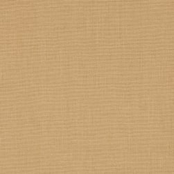 Cotton Supreme Solids Craft Paper Fabric