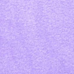 Yukon Fleece Lilac