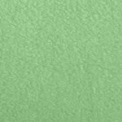 Yukon Fleece Mint Fabric