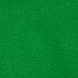 Yukon Fleece Kelly Green
