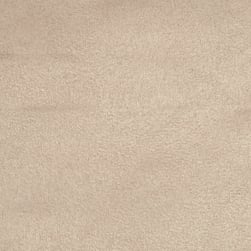 Shannon Cuddle Suede Beige Fabric