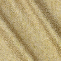 Metallic Burlap Texture 99% Pure Fabric