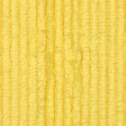 10 Oz Chenille Maize Fabric