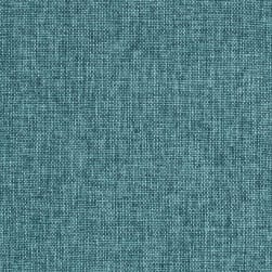 Vintage Linen Teal Fabric