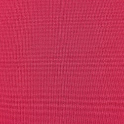 Pon Te Am Scuba Knit Fuchsia Fabric