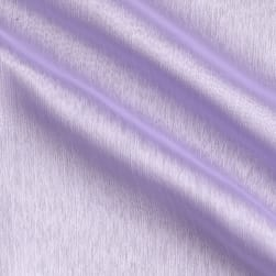 Poly Two Tone Chiffon Lavender Fabric