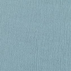 Cotton Gauze Lt.Blue Fabric