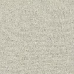 Cotton Gauze Natural Fabric