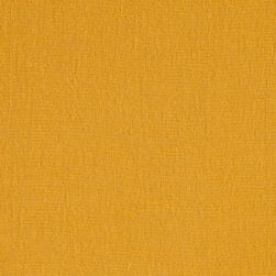 Island Breeze Gauze Gold Fabric