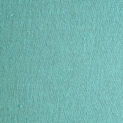 Island Breeze Gauze Mint Fabric