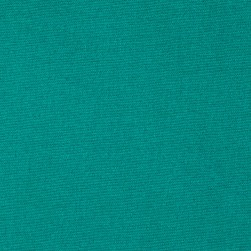Crease Resistant Saxtwill Jade Fabric