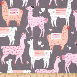 Michael Miller Packmates Coin Fabric